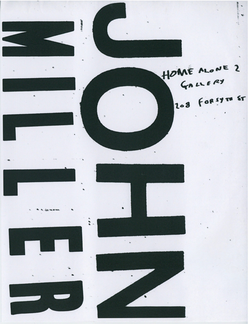 JOHN_MILLER