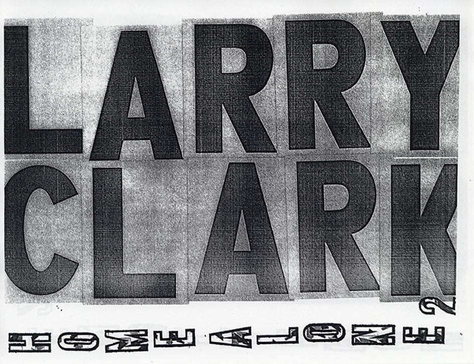 LarryClark20131210_16294092-copy