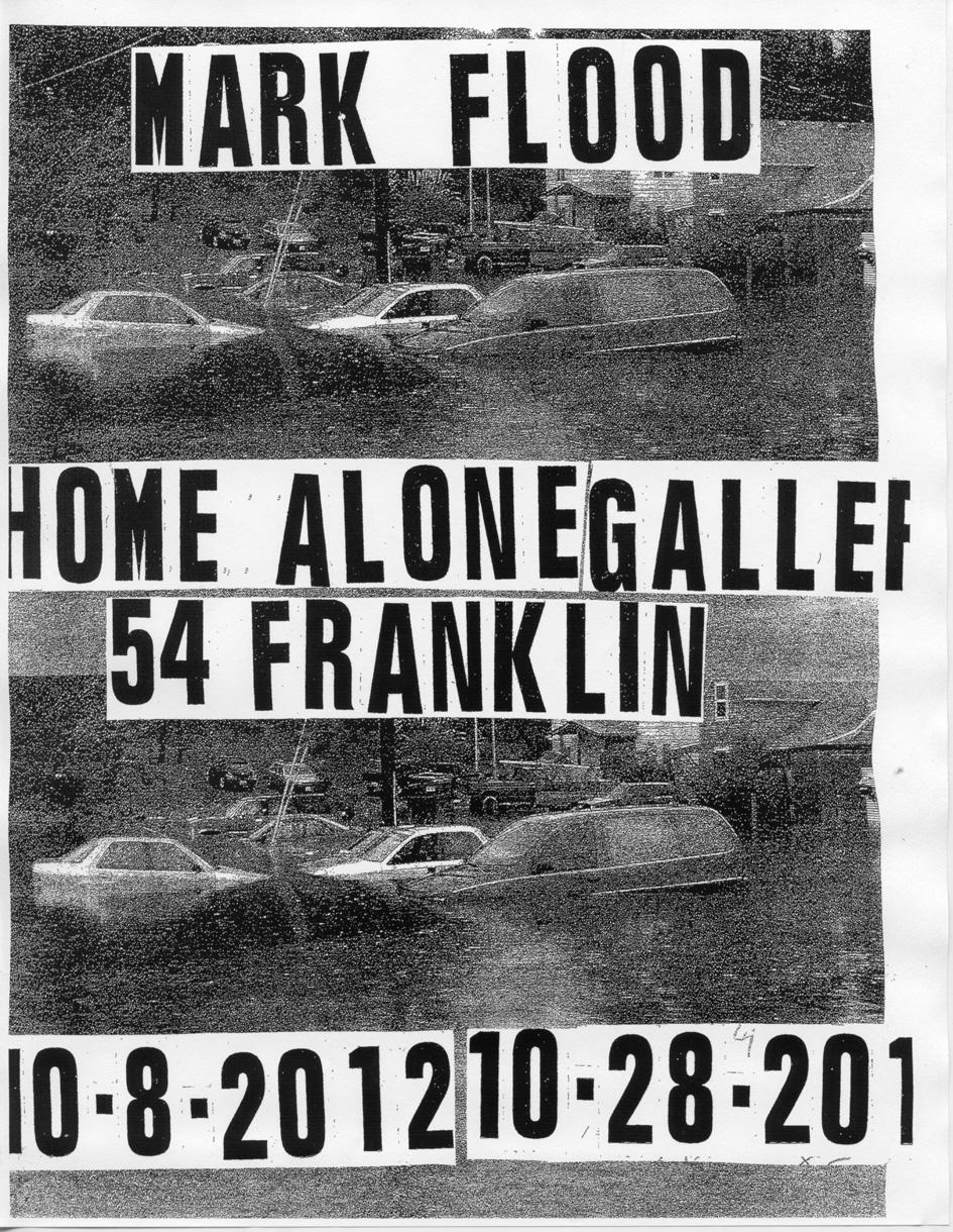 MarkFlood_HomeAlone