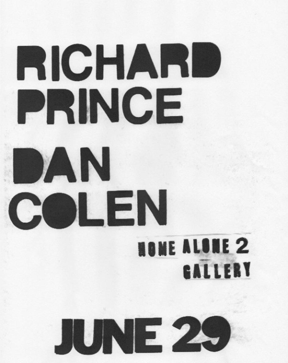 Prince_Colen