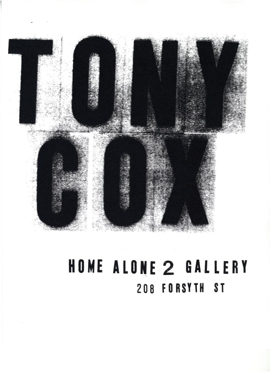 Tony_Cox