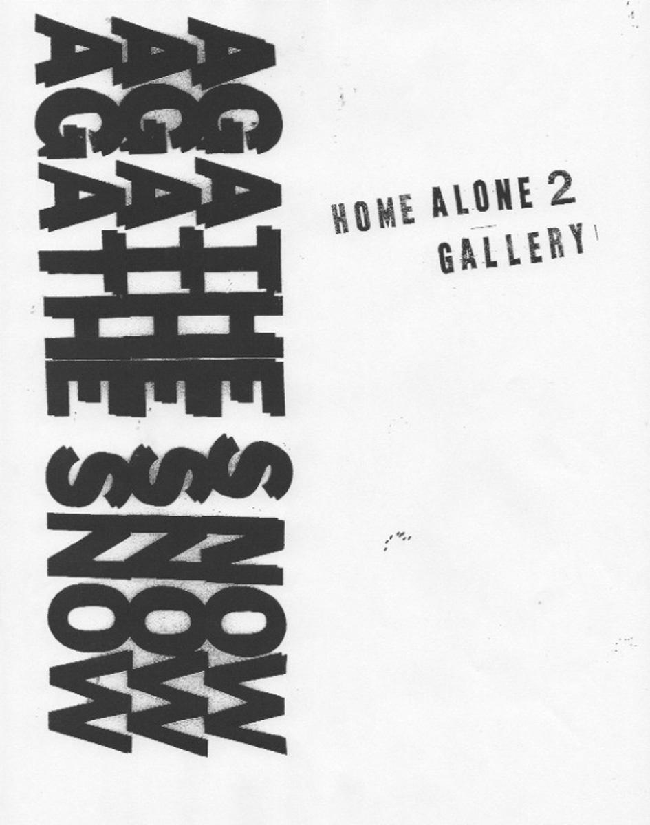 agathe-2