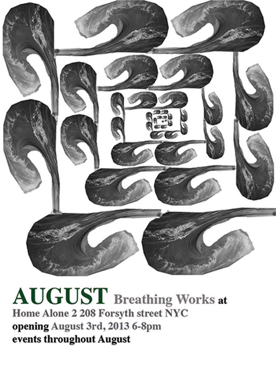 breathing_works