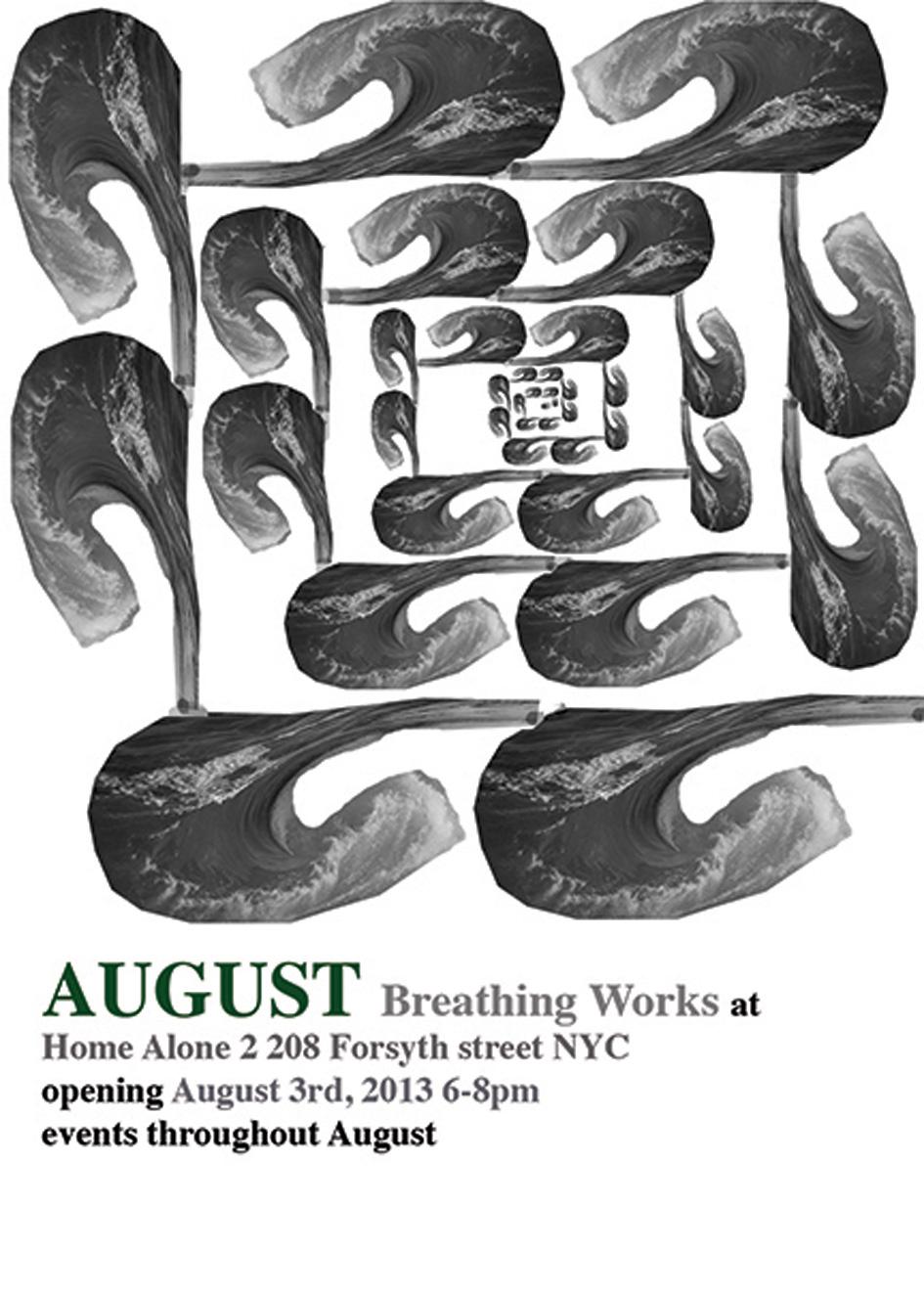 breathing_works